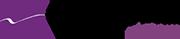 Logo Crédit Conseil