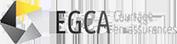 Logo EGCA