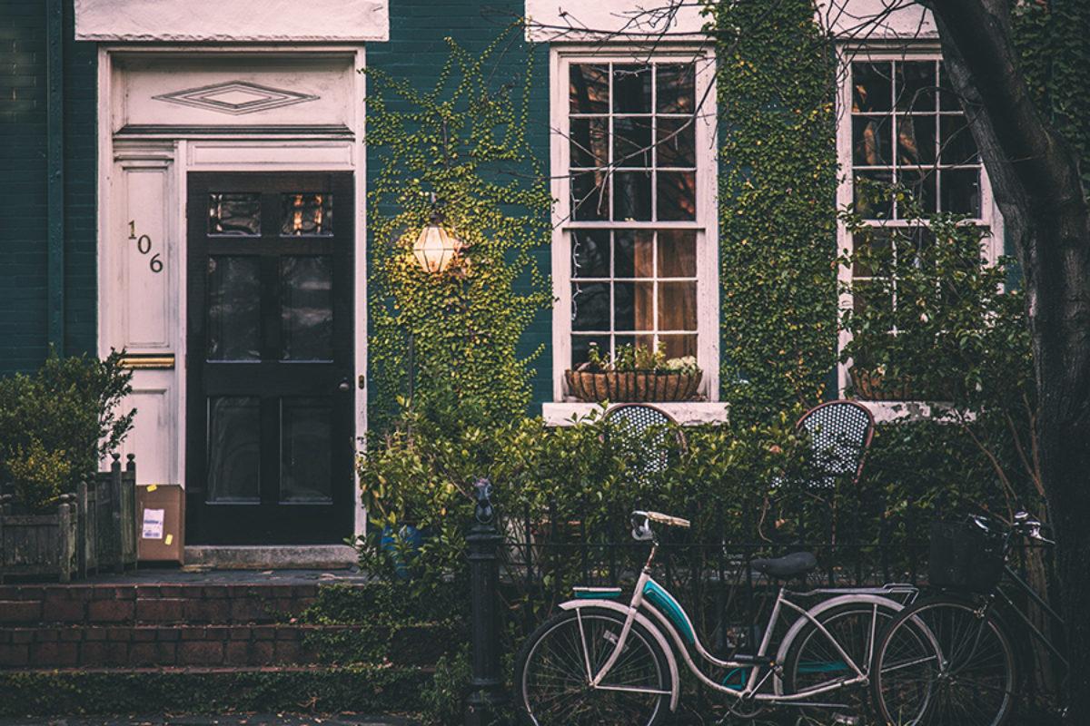Qu'est-ce qu'une plus-value immobilière ?