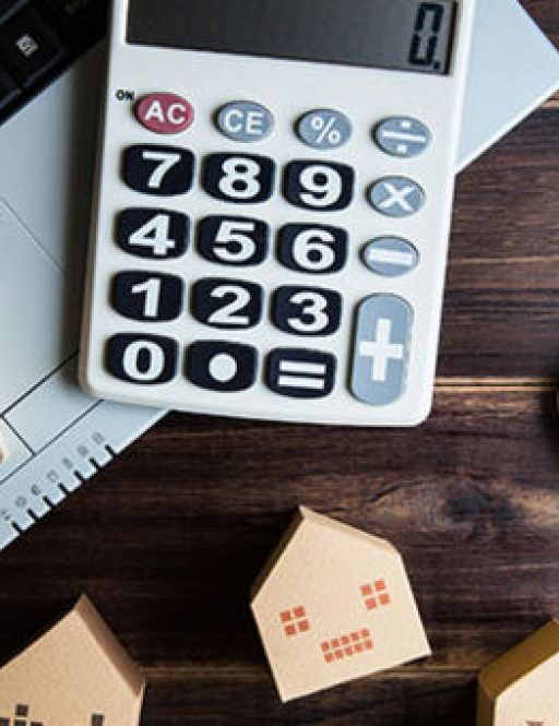 Mise en vente de votre bien immobilier
