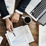 FINANCEMENT IMMOBILIER – LES DIFFÉRENTS PRÊTS