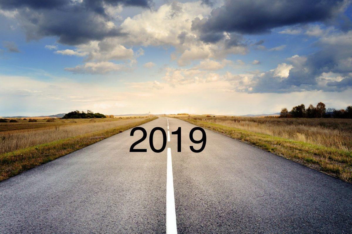 Investir en 2019 – Les nouveautés dans l'immobilier