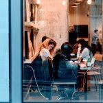 Les Français favorisent l'achat à la location pour leur résidence principale