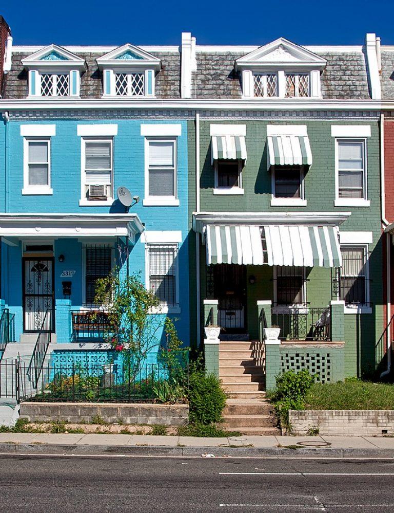 Le prix des transactions immobilières désormais public !