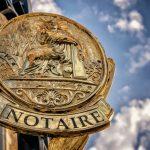 Doit-on redouter une hausse des frais de notaires ?