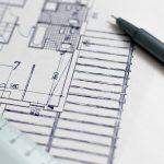 Immobilier NEUF – Le Prêt à Taux zéro en 2020