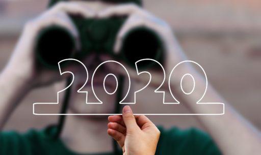 IMMOBILIER : LES CHANGEMENTS EN 2020