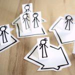 CORONAVIRUS: COMMENT AMÉNAGER LE REMBOURSEMENT DE VOTRE CRÉDIT IMMOBILIER ?