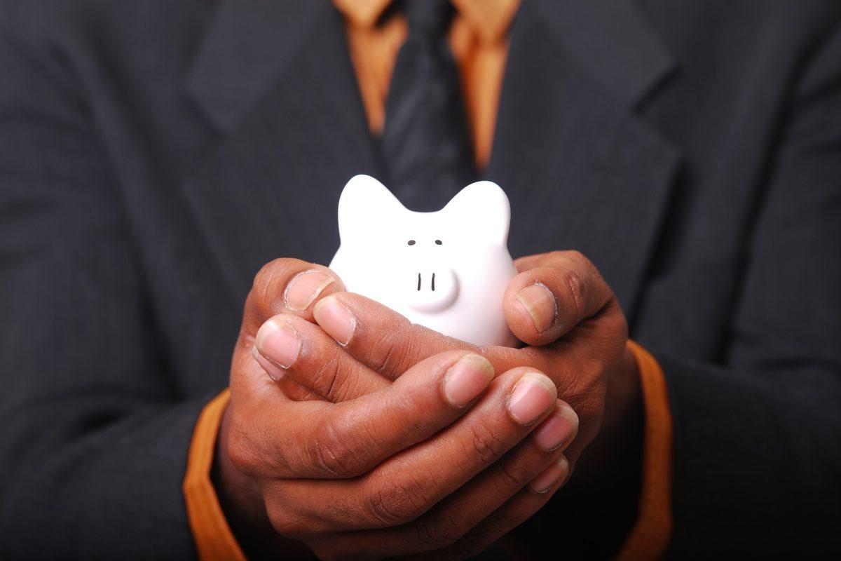 Crédit immobilier : Où en sont les taux d'emprunt?