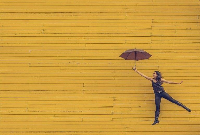 ASSURANCE EMPRUNTEUR –  ILS NE POURRONT PAS LA CHANGER À TOUT MOMENT