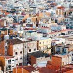IMMOBILIER 2021 – Assouplissement des conditions d'octroi des crédits immobiliers