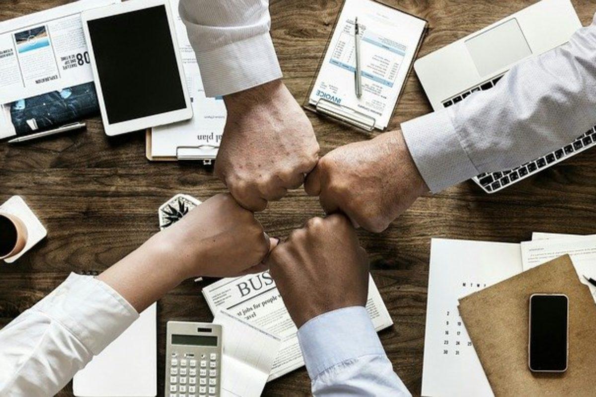 Quels sont les documents à fournir pour une demande de prêt immobilier ?