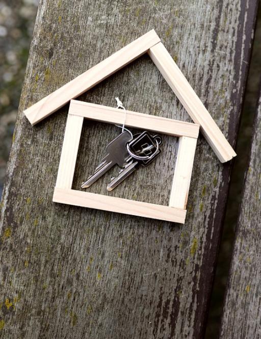 Comment bien choisir son courtier pour obtenir un Crédit immobilier* ?