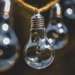 Rénovation énergétique : un nouveau prêt travaux pour 2022
